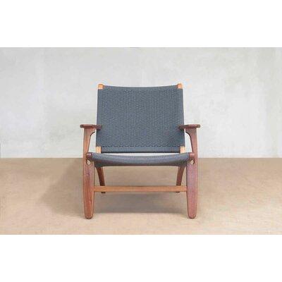 Abuelo Arm Chair