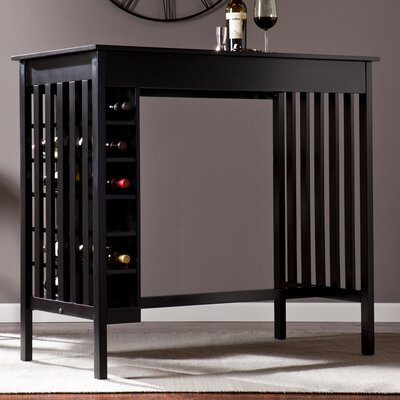 Wildon Home Emmence Pub Table at Sears.com