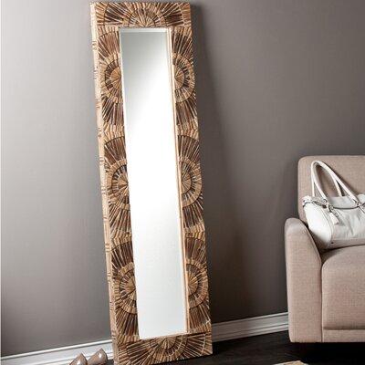 Wildon Home Yori Mirror