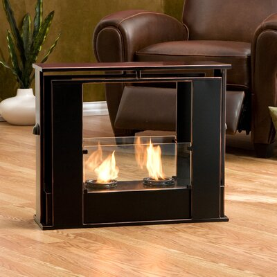 Bad credit financing Kilgore Portable Fireplace...