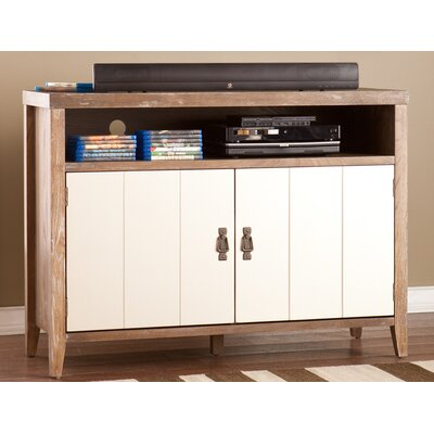 Sinclair TV Stand