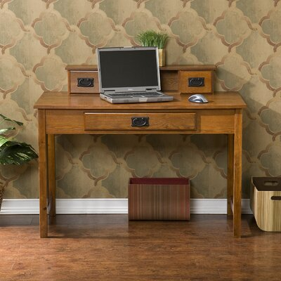 Distinct Wildon Home Desks Recommended Item