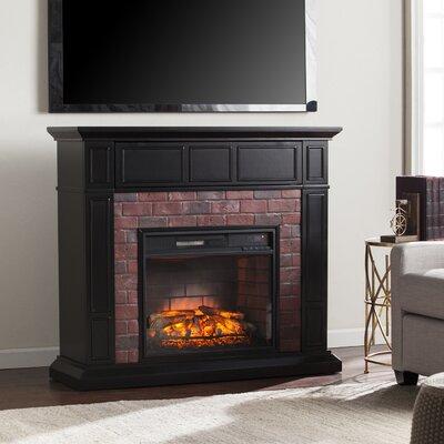 Monrovia Electric Fireplace ACOT7517