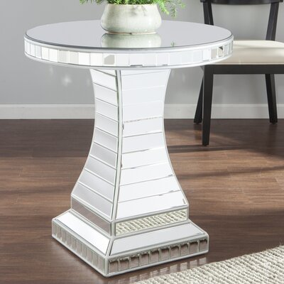Balen End Table