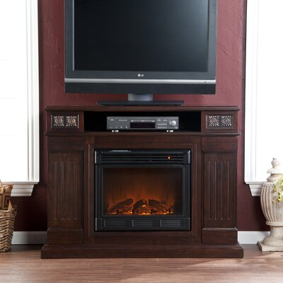 Buy Low Price Wildon Home Tabor Media Console With