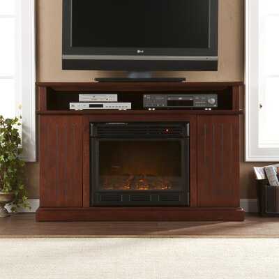 Buy Low Price Wildon Home Lipan 48 Tv Stand With Electric