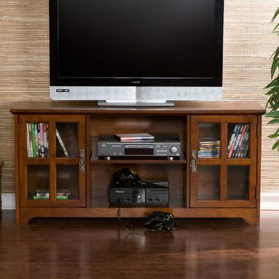 """Wildon Home 52"""" TV Stand at Sears.com"""