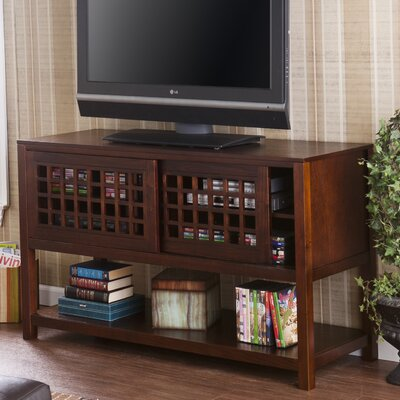 "Wildon Home Cordova 50"" TV Stand at Sears.com"