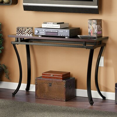 No credit financing Gurley Console Table...