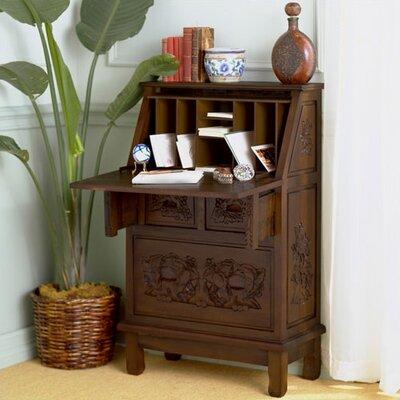 Magnificent Wildon Home Desks Recommended Item