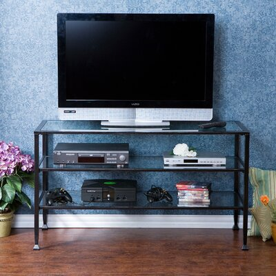 Cheap Wildon Home Rebel 3 Shelf 50″ TV Stand (UT2095)