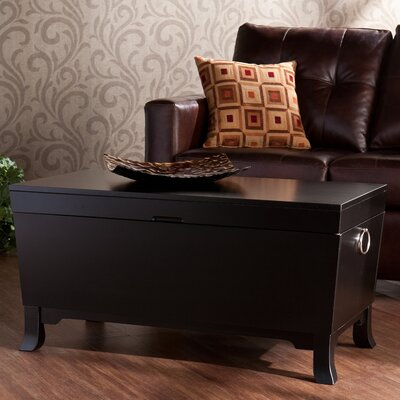 Easy financing Collins Coffee Table with Lift-Top...