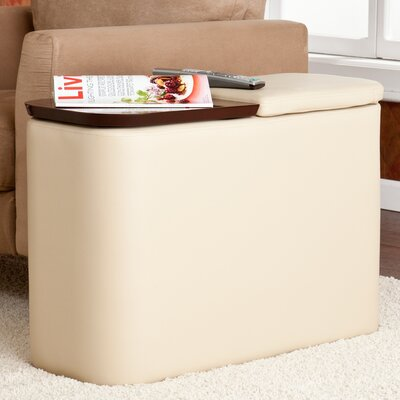 Easy financing Murphy Entertainment Coffee Table F...
