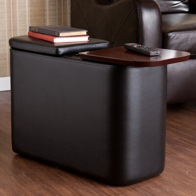 Rent to own Murphy Entertainment Coffee Table F...