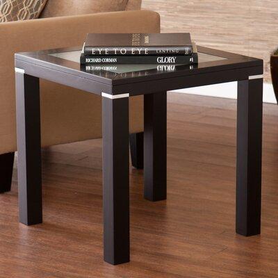 cheap barberton end table information reviews