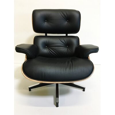 Sangerfield Lounge Chair