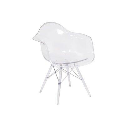 Karie Arm Chair OREL5393 40862648