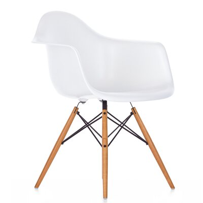 Vierra Arm Chair