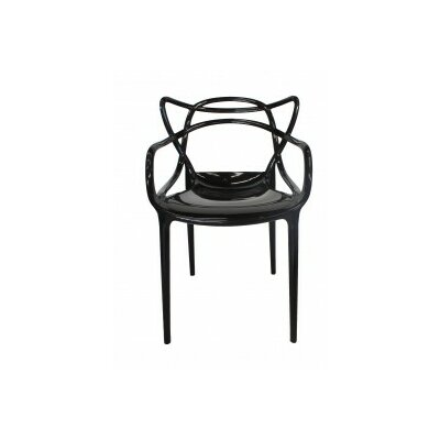 Master Kids Chair KMASTER-B