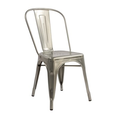 Hanna Tolix Dining Chair