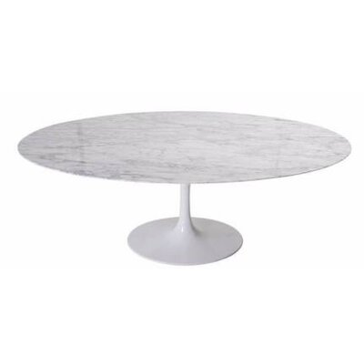 Houtz Coffee Table Size: 16.5 H x 36 W x 22 D