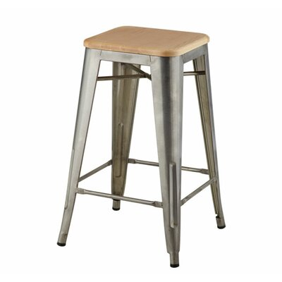 Eileen 18 Bar Stool