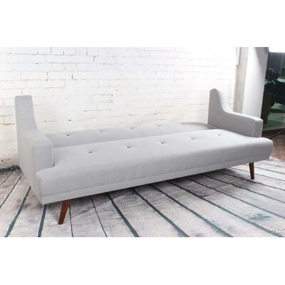Vernon Sleeper Sofa