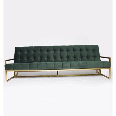 Kinner Sofa