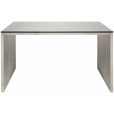 Writing Desk Hosley Product Picture 376