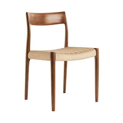 Couto Solid Dining Chair