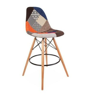 Greenlawn 26.4 Bar Stool