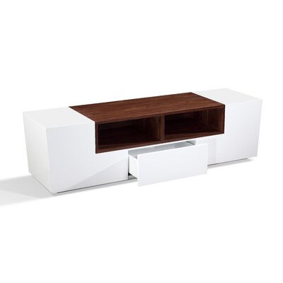 Shugart Modern 65 TV Stand