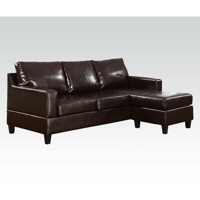 Wallingford Modular Sectional