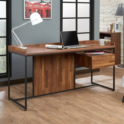 Kuhlman Contemporary Office Desk Product Picture 1830