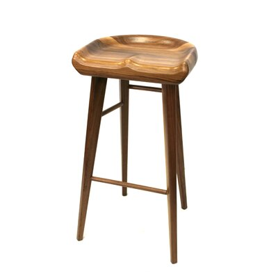 Epstein 26 Bar Stool