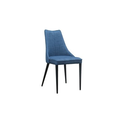 Viscount Lebron Side Chair