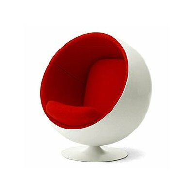 Ball Balloon Chair