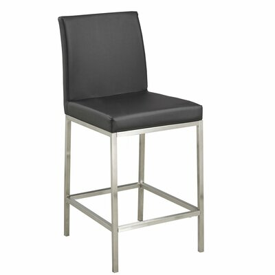 Tokai 29 Bar Stool