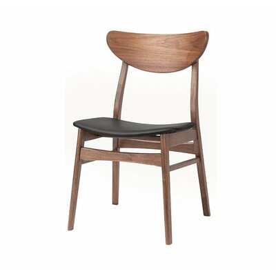 Joseph Upholstered Dining Chair