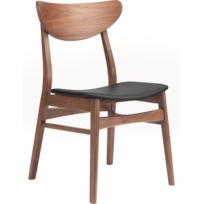 Geraldton Side Chair