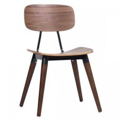 Kingsgate Side Chair