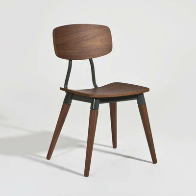 Jeremie Dining Chair