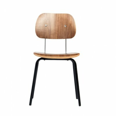 Saoirse Side Chair
