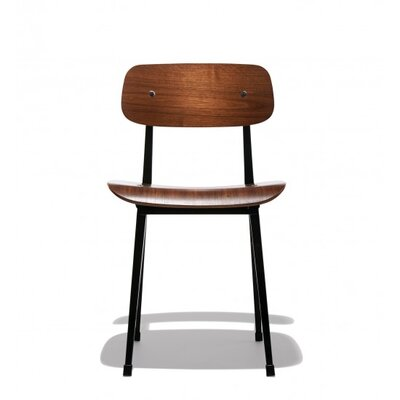 Maeve School Dining Side Chair