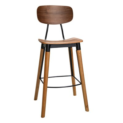 Hartman 30 Bar Stool