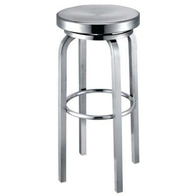 Lucah 30 Swivel Bar Stool