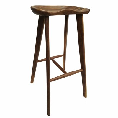 Wayne 30 Bar Stool