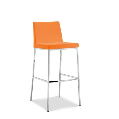 Berryville 29.5 Bar Stool