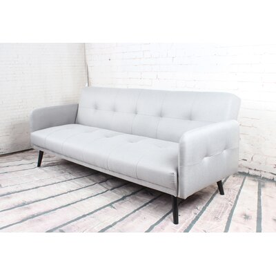 Waitsfield Sleeper Sofa