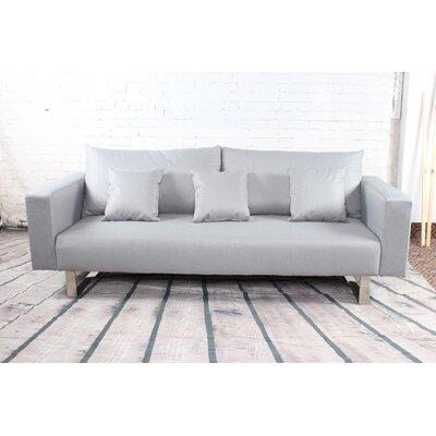 Tensho-Kan Sleeper Sofa